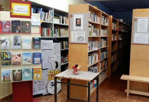 biblioteka-31