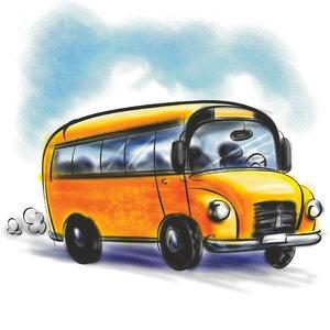 """Attēlu rezultāti vaicājumam """"autobuss"""""""